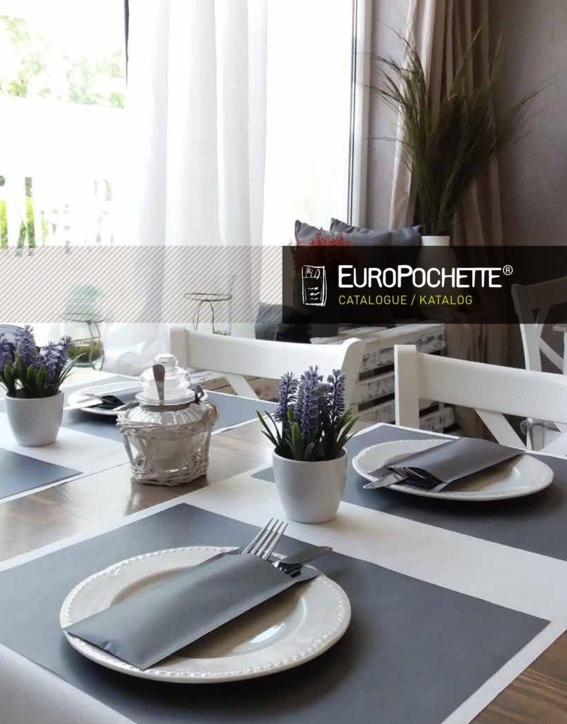https://www.europochette.pl/wp-content/uploads/sites/5/2018/03/1-807x1030.jpg
