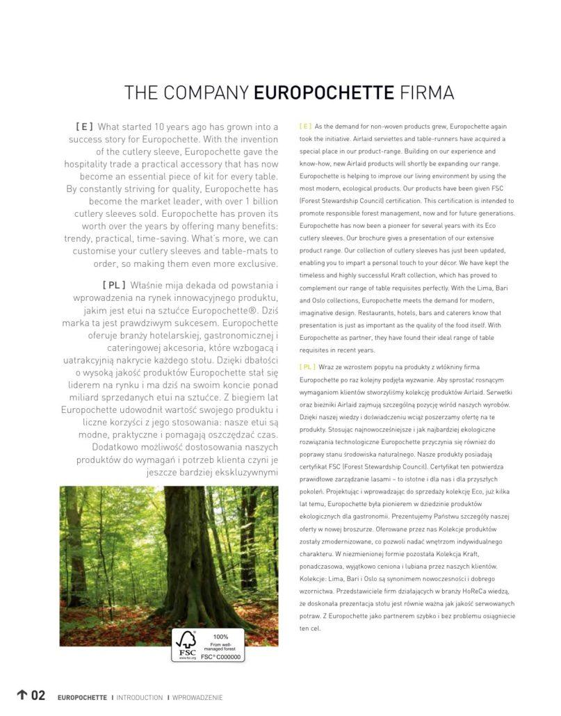 https://www.europochette.pl/wp-content/uploads/sites/5/2018/03/2-807x1030.jpg